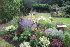 SERVICES SOFT LANDSCAPING AND GARDEN STYLING HEADER PIC
